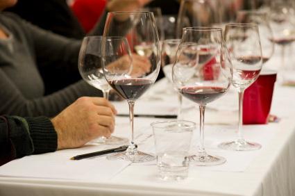 wine tasting technical 2 (1)