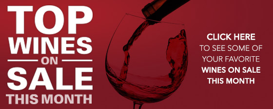 Dandurand Sale Wines Feb 2015