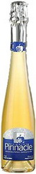 Domaine Pinnacle Sparkling Ice Cider 2009