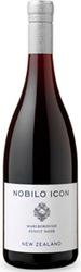 Nobilo Icon Pinot Noir 2013