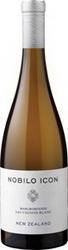 Nobilo Icon Sauvignon Blanc 2013