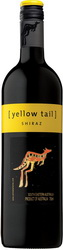 Yellow-Tail_shiraz 2013