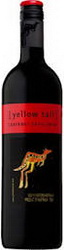 [yellow tail] Cabernet Sauvignon 2013