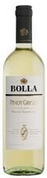 Bolla Delle Venezie Pinot Grigio 2008