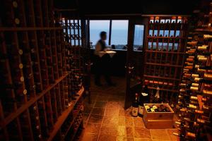 CN-Tower-Wine-Cellar