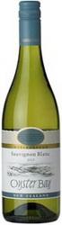 Oyster Bay Sauvignon Blanc 2014