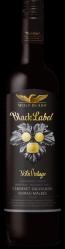 Wolf Blass Black Label 2010