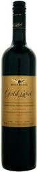 Wolf Blass Gold Label Pinot Noir 2012