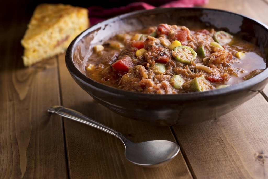 Traditional Brunswick Stew [url=http://www.istockphoto.com/search/lightbox/13800637#1625115][img]http://www.richardrudisill.com/istockbanners/soups_and_stews.jpg[/img][/url] [url=http://www.istockphoto.com/search/lightbox/13800614#181ba8af][img]http://www.richardrudisill.com/istockbanners/healthy_eating.jpg[/img][/url] [url=http://www.istockphoto.com/search/lightbox/13800604#48c42d7][img]http://www.richardrudisill.com/istockbanners/food_preparation.jpg[/img][/url] [url=http://www.istockphoto.com/search/lightbox/13799826#13081e26][img]http://www.richardrudisill.com/istockbanners/beef_pork_and_mutton.jpg[/img][/url]