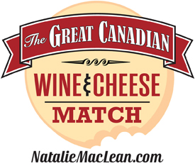 2015 Cheese Match lo-res