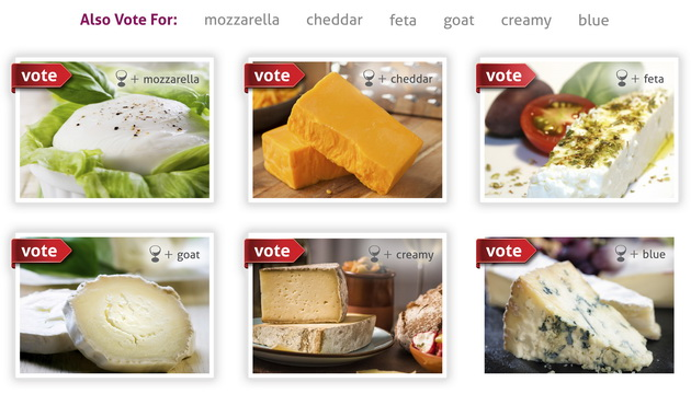 2015-Cheese-WineMatch-Food-650