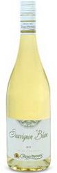 Remy Pannier Sauvignon Blanc 2013