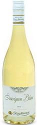 Remy Pannier Sauvignon Blanc 2014