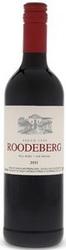 Roodeberg 2013