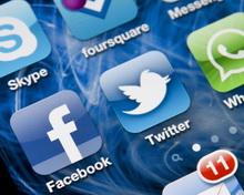 SocialMediaIcons1