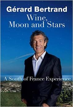 wine, moon and Stars 2