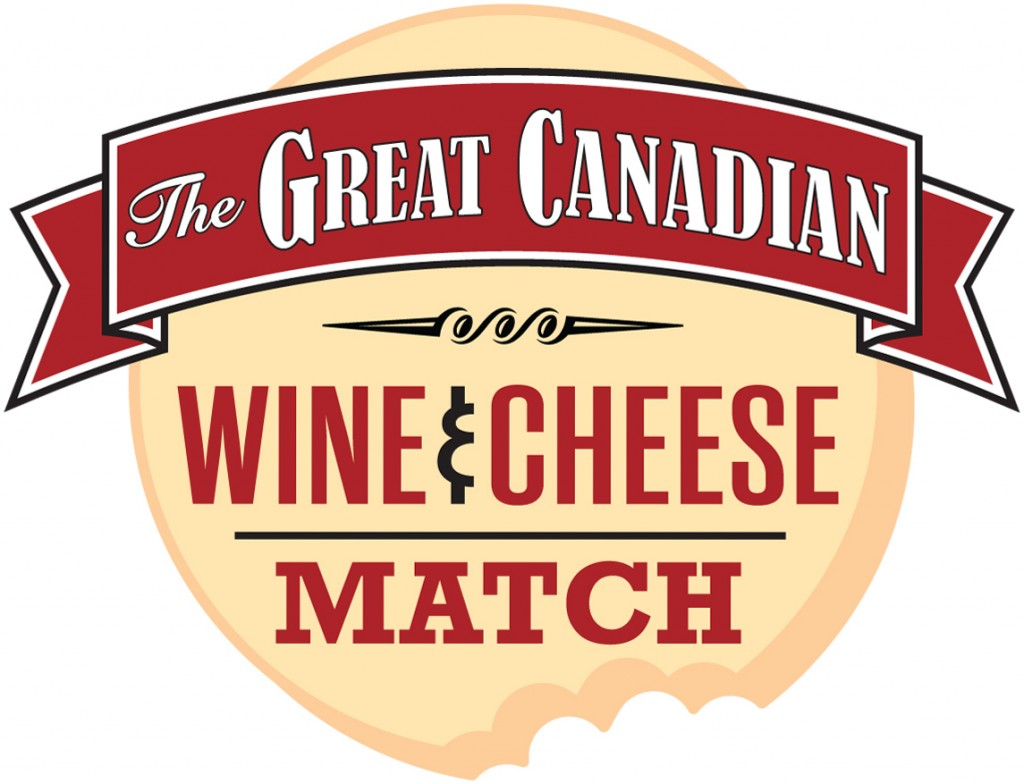 2015 Cheese Match logo small