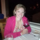 Dianne Fisher, Sommelier Uncorked Sommelier Services