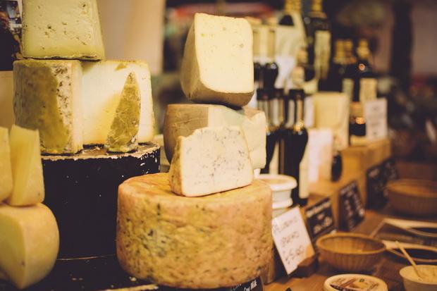cheese shop 620