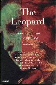 the-leopard-book