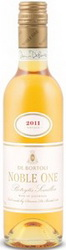 De Bortoli Wines - Yarra Valley Noble One Botrytis Semillon 2013