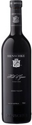 Henschke Hill Of Grace Shiraz 2005