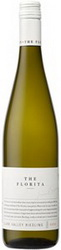 Jim Barry Wines Florita Riesling 2013