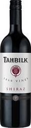 Tahbilk 1860 Vines Shiraz 2009