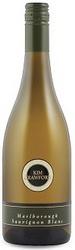Kim Crawford Sauv Blanc Bottle July 16, 2015