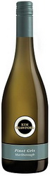 Kim Crawford Wine Bottle July 16, 2015