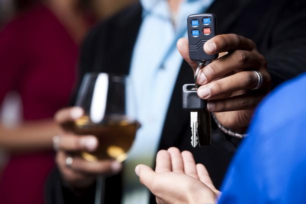 drinking driving car keys 610