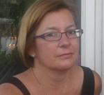 Alice Kubichek