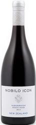 Nobilo Icon Pinot Noir 2010