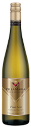 Cellar Selection Pinot Gris 2015