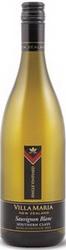 Southern Clays Sauvignon Blanc 2014