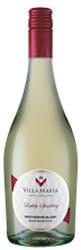 Sparkling Sauvignon Blanc 2015