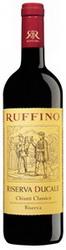Ruffino Ducale Riserva Chianti Classico 2011