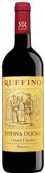 Ruffino Ducale Riserva Chianti Classico 2012