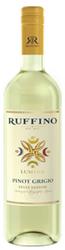 Ruffino Lumina Pinot Grigio 2014