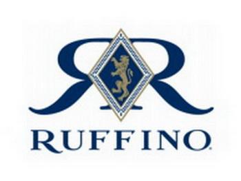 Ruffino logo 2