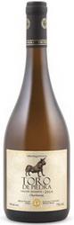 Toro De Piedra Grand Reserve Chardonnay 2014
