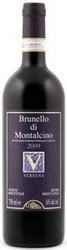 Verbena Brunello Di Montalcino 2009