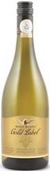 Wolf Blass Gold Label Chardonnay 2013
