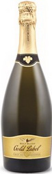 Wolf Blass Sparkling Wine Gold Label 2011