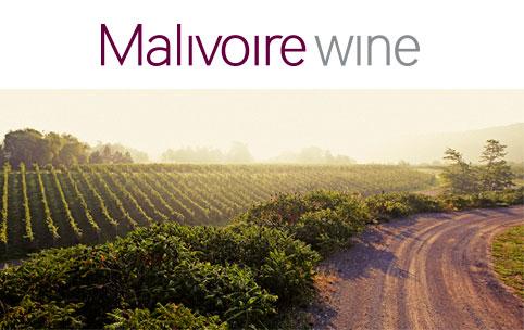 malivoire-wine