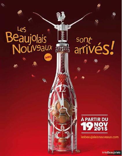 Beaujolais_Nouveaux_2015