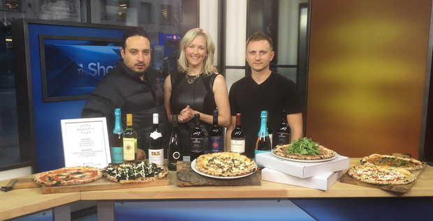 Pizza and Wine Global Nov 2015