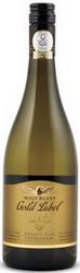 Wolf Blass Gold Label Chardonnay 2014