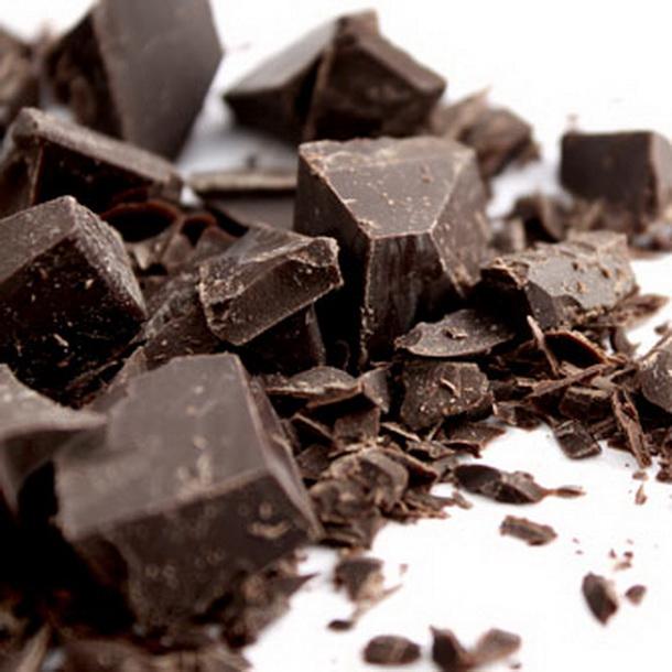 dark-chocolate1 (1)