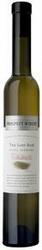 Ganton & Larsen Prospect Winery